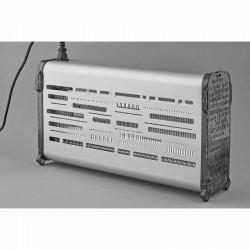 Désinsectiseur électrique à suspendre ou à poser - IP20