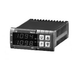 Régulateur encastrable DOUBLE AFFICHAGE - 230 V AC