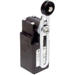 Contact de fin de course (le jeu de 2) pour vanne guillotine