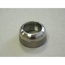 Piston & volant inox