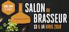 SALON DES BRASSEURS