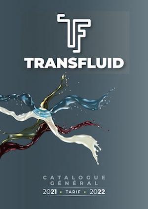 TRANSFLUID 2021-22 WEB.jpg
