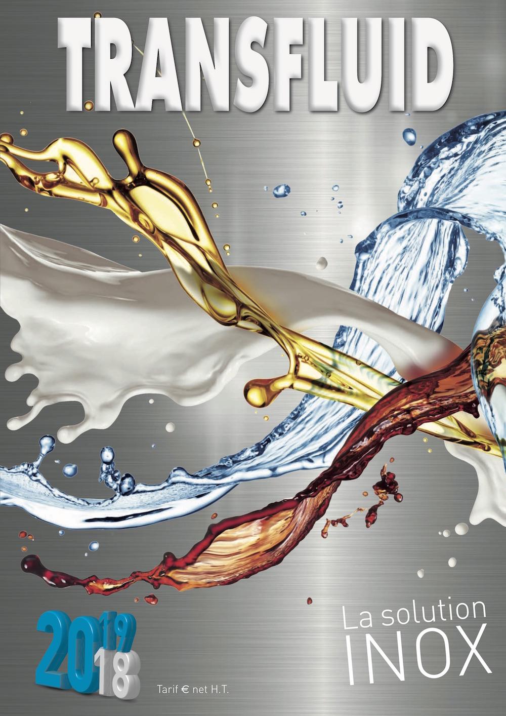 Transfluid-2018-web.jpg